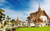 Để nhập cảnh Thái Lan cần chuẩn bị đủ giấy tờ Hướng dẫn giấy tờ làm thủ tục nhập cảnh Thái Lan