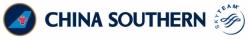 Hướng dẫn cách mua và đổi vé máy bay China Southern Airlines tại Việt Nam Hướng dẫn mua và đổi vé máy bay China Southern Airlines tại Việt Nam