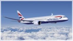 Hướng dẫn cách mua và đổi vé máy bay British Airways tại Việt Nam Hướng dẫn mua và đổi vé máy bay British Airways tại Việt Nam