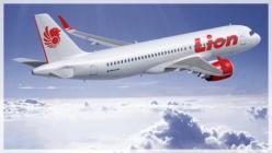 Hướng dẫn cách mua và đổi vé máy bay Lion Air tại Việt Nam Hướng dẫn mua và đổi vé máy bay Lion Air tại Việt Nam