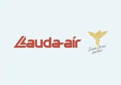 Hướng dẫn cách mua và đổi vé máy bay Lauda Air tại Việt Nam Hướng dẫn mua và đổi vé máy bay Lauda Air tại Việt Nam