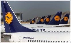 Hướng dẫn cách mua và đổi vé máy bay Lufthansa tại Việt Nam Hướng dẫn mua và đổi vé máy bay Lufthansa tại Việt Nam