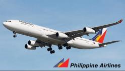 Hướng dẫn cách mua và đổi vé máy bay Philippine Airlines tại Việt Nam Hướng dẫn mua và đổi vé máy bay Philippine Airlines tại Việt Nam