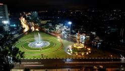 Vé máy bay giá rẻ TP Hồ Chí Minh đi Pleiku Vé máy bay giá rẻ TP Hồ Chí Minh đi Pleiku