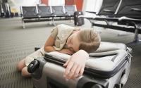 Jet lag là gì? và làm thế nào để phòng tránh Jet lag là gì và làm thế nào để tránh jet lag trên chuyến bay?