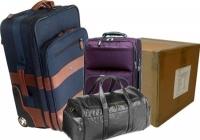 Từ ngày 22/03/2017 Jetstar Pacific triển khai thu phí hành lý quá khổ Jetstar chính thức triển khai thu phí hành lý quá khố