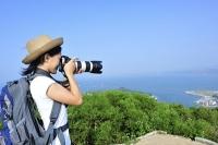Kể về chuyến đi Campuchia của tôi… Kể về chuyến đi của tôi…