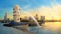 Khuyến cáo từ Vietnam Airlines dành cho khách đi Singapore 2017