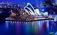 Cơ hội du ngoạn Sydney với giá chỉ từ 621 USD của Vietnam Airlines