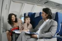 16 điều mà bạn nên biết khi đi máy bay