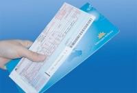 Làm thế nào để kiểm tra hoặc xác nhận vé máy bay