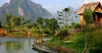Kinh nghiệm làm thủ tục tại các sân bay ở Lào Mách bạn kinh nghiệm làm thủ tục tại các sân bay ở Lào