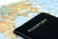 Phải làm gì khi bạn không may bị mất hộ chiếu ở nước ngoài?