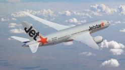 Vé máy bay giá rẻ Chu Lai đi Vinh của Jetstar