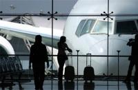 8 Mẹo hay để giúp bạn đối phó với Delay chuyến bay. Mẹo giúp bạn đối phó với Delay chuyến bay.