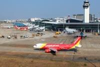 Du lịch nội địa hưởng lợi lớn từ hàng không chi phí thấp Mối quan hệ cộng sinh giữa du lịch nội địa và hàng không giá rẻ