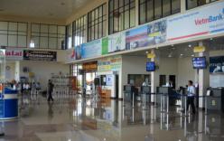 Vé máy bay giá rẻ Pleiku đi Đà Nẵng 333.000 Vé máy bay giá rẻ Pleiku đi Đà Nẵng
