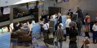 Những giấy tờ cần thiết mang theo khi đi máy bay nội địa Khi đi máy bay cần xuất trình những giấy tờ gì?