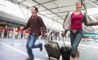 Phải làm gì khi bị lỡ chuyến bay?