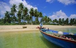 Vé máy bay giá rẻ Vinh đi Phú Quốc siêu tiết kiệm Vé máy bay giá rẻ Vinh đi Phú Quốc