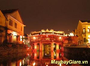 Những địa điểm du lịch đẹp nhất tại Quảng Nam, chia sẽ kinh nghiệm du lịch Quảng Nam Du lịch Quảng Nam