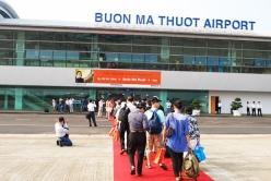 Vé máy bay giá rẻ Buôn Mê Thuột đi Đà Nẵng của Vietjetair Vé máy bay giá rẻ Buôn Mê Thuột đi Đà Nẵng của Vietjetair