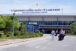 Vé máy bay giá rẻ Nha Trang đi Hải Phòng