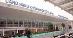 Vé máy bay giá rẻ Phú Quốc đi Đà Nẵng của Vietjetair giá rẻ bất ngờ Vé máy bay giá rẻ Phú Quốc đi Đà Nẵng của Vietjetair