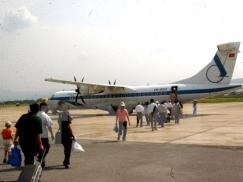 Vé máy bay giá rẻ Điện Biên đi Đà Nẵng của Vietjetair