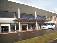 Vé máy bay giá rẻ Quy Nhơn đi Đà Nẵng