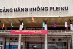 Vé máy bay giá rẻ Pleiku đi Đà Nẵng của Vietjetair Vé máy bay giá rẻ Pleiku đi Đà Nẵng của Vietjetair
