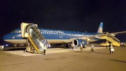 Vé máy bay giá rẻ Cần Thơ đi Hải Phòng
