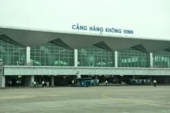 Vé máy bay giá rẻ Hải Phòng đi VInh