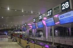 Vé máy bay giá rẻ Quy  Nhơn đi Vinh có đợt khuyến mãi lớn nhất Vé máy bay giá rẻ Quy Nhơn đi Vinh