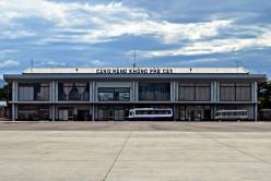 Vé máy bay giá rẻ Quy Nhơn đi Hải Phòng Vé máy bay giá rẻ Quy Nhơn đi Hải Phòng