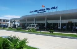 Vé máy bay giá rẻ Hải Phòng đi Thanh Hóa Vé máy bay giá rẻ Hải Phòng đi Thanh Hóa