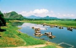 Vé máy bay giá rẻ Phú Quốc đi Thanh Hóa