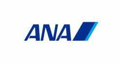 Thông tin về Văn phòng đại diện và bán vé máy bay của All Nippon Airways Văn phòng đại diện và bán vé máy bay của All Nippon Airways