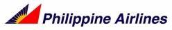 Văn phòng đại diện và bán vé máy bay của Philippine Airlines giá rẻ nhất Văn phòng đại diện và bán vé máy bay của Philippine Airlines