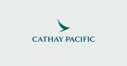 Văn phòng đại diện và bán vé máy bay của Cathay Pacific cập nhật mới nhất Văn phòng đại diện và bán vé máy bay của Cathay Pacific