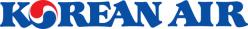 Văn phòng đại diện và bán vé máy bay của Hãng Korean Air cập nhật mới nhất Văn phòng đại diện và bán vé máy bay của Hãng Korean Air