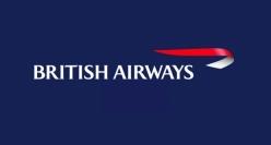 Văn phòng đại diện và bán vé máy bay của British Airways cập nhật mới nhất Văn phòng đại diện và bán vé máy bay của British Airways
