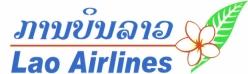 Văn phòng đại diện và bán vé máy bay của Lao Airlines cập nhật mới nhất Văn phòng đại diện và bán vé máy bay của Lao Airlines