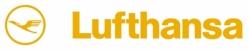 Văn phòng đại diện và bán vé máy bay của Lufthansa cập nhật mới nhất Văn phòng đại diện và bán vé máy bay của Lufthansa