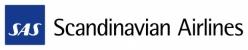 Văn phòng đại diện và bán vé máy bay của Scandinavian Airlines System giá rẻ nhất Văn phòng đại diện và bán vé máy bay của Scandinavian Airlines System