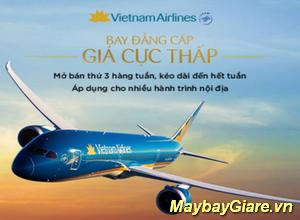 Khoảnh khắc vàng, giá vé rẻ của Vietnam Airlines, giá chỉ từ 499.000đ tại MaybayGiare Khoảnh khắc vàng, giá vé rẻ của Vietnam Airlines, giá chỉ từ 499.000đ tại MaybayGiare