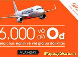 Cực Hot!!! JetStar khuyến mãi 16.000 vé máy bay 0 đồng. Cùng săn vé máy bay giá rẻ với MaybayGiare nào bạn ơi. Cực Hot!!! JetStar khuyến mãi 16.000 vé máy bay 0 đồng