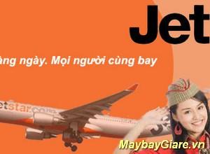 Vé máy bay Buôn Ma Thuột đi Thanh Hóa