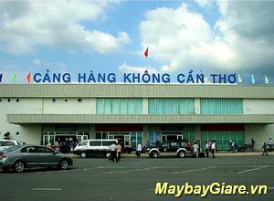 Vé máy bay Cần Thơ đi Hà Nội giá rẻ nhất, khuyến mãi hấp dẫn mỗi ngày Vé máy bay Cần Thơ đi Hà Nội