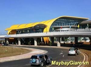 Vé máy bay Đà Lạt đi Hà Nội giá rẻ nhất, khuyến mãi hấp dẫn mỗi ngày Vé máy bay Đà Lạt đi Hà Nội